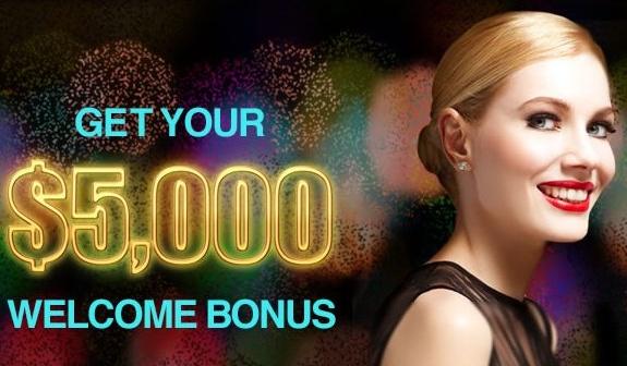 Slots LV - USA online slot casino