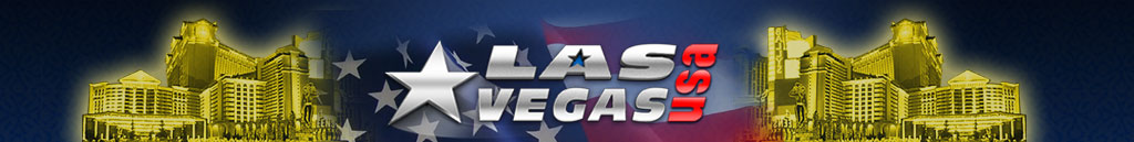 Las Vegas USA Online Casino